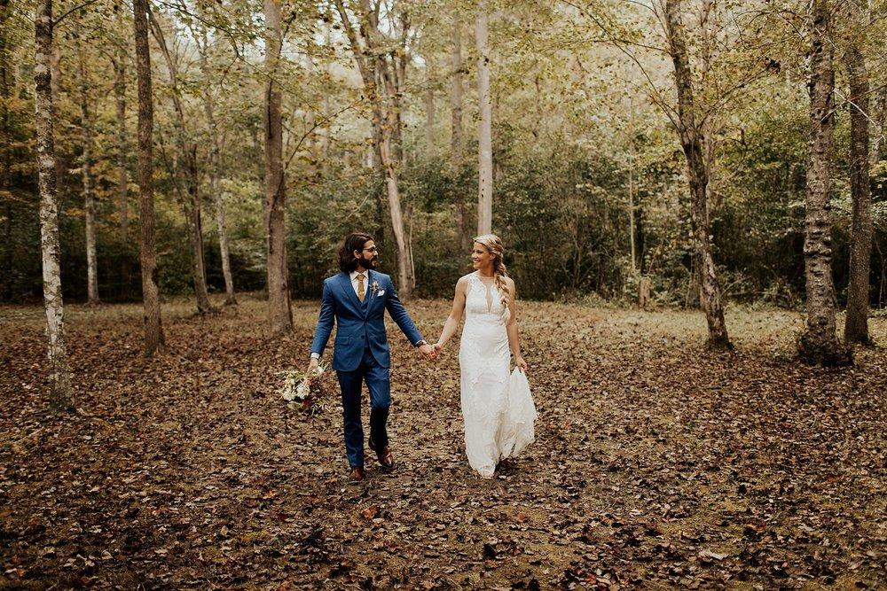sugarboo_farms_intimate_mountain_wedding023.JPG