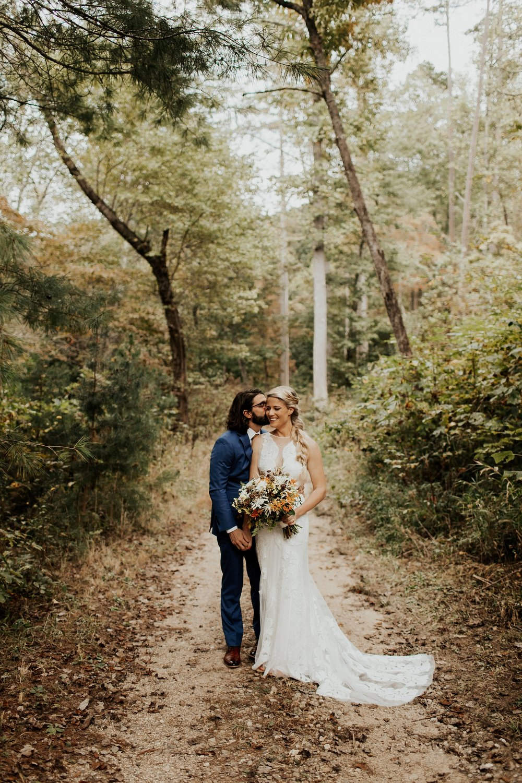 sugarboo_farms_intimate_mountain_wedding027.JPG