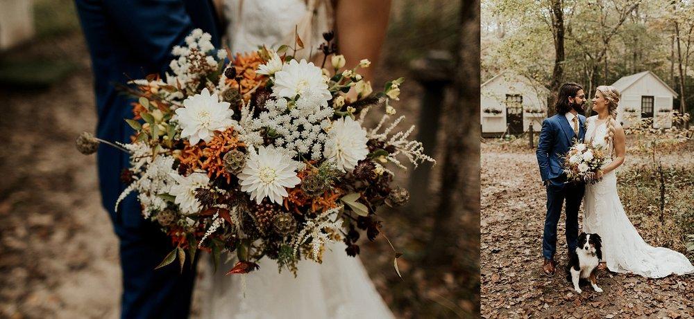 sugarboo_farms_intimate_mountain_wedding033.JPG