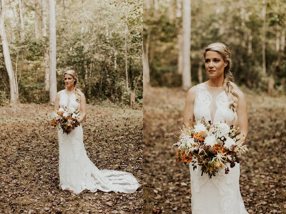 sugarboo_farms_intimate_mountain_wedding040.JPG