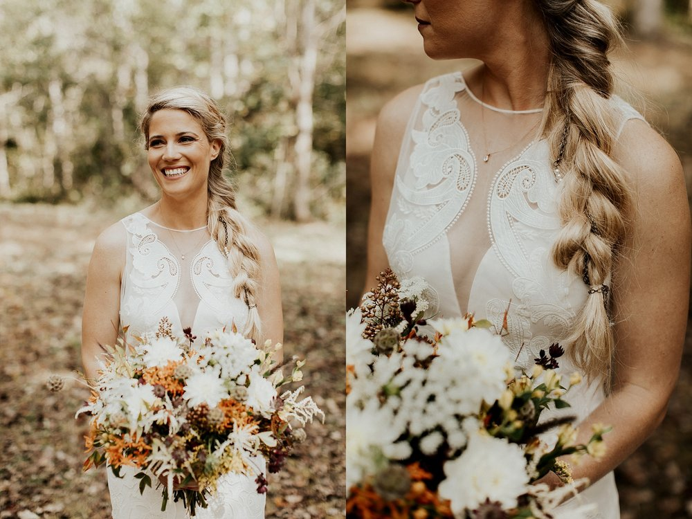 sugarboo_farms_intimate_mountain_wedding042.JPG