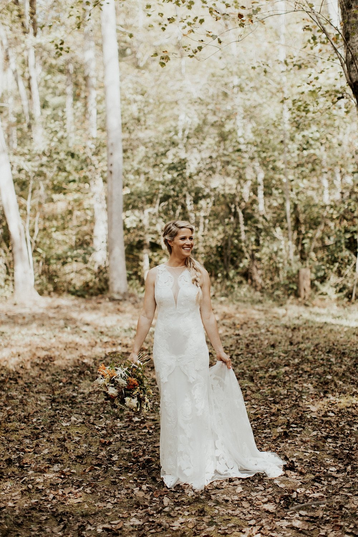 sugarboo_farms_intimate_mountain_wedding043.JPG