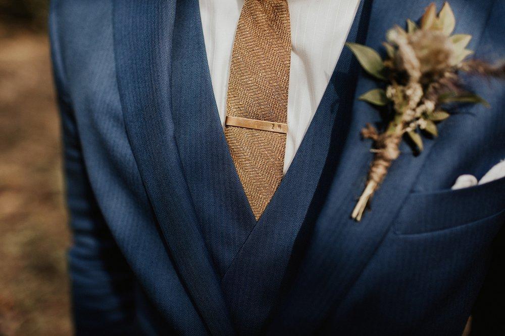 sugarboo_farms_intimate_mountain_wedding047.JPG