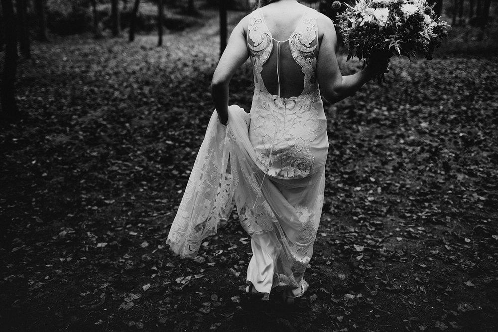 sugarboo_farms_intimate_mountain_wedding048.JPG