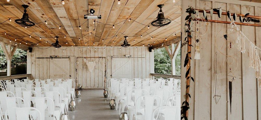 sugarboo_farms_intimate_mountain_wedding051.JPG