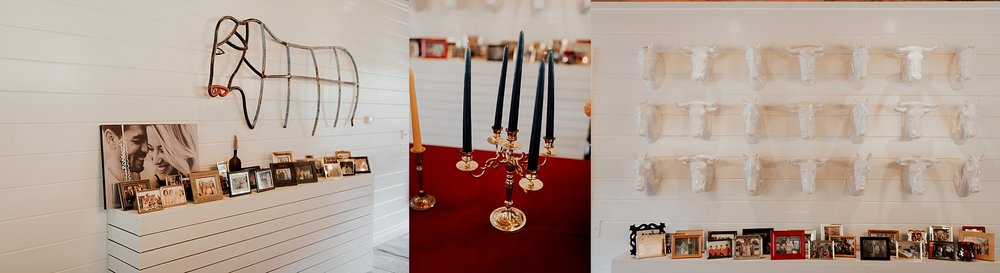 sugarboo_farms_intimate_mountain_wedding052.JPG