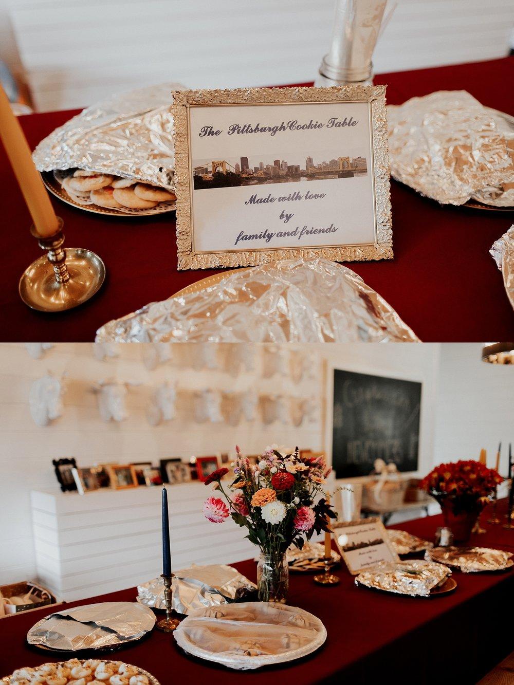sugarboo_farms_intimate_mountain_wedding053.JPG