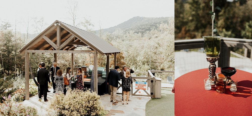 sugarboo_farms_intimate_mountain_wedding054.JPG