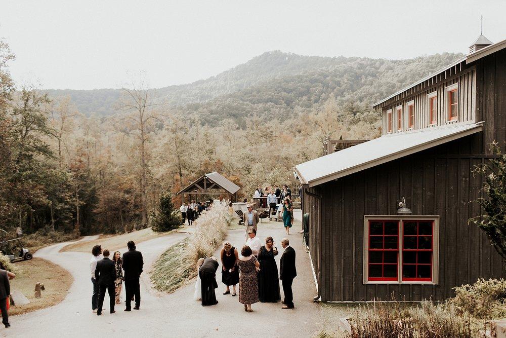 sugarboo_farms_intimate_mountain_wedding057.JPG