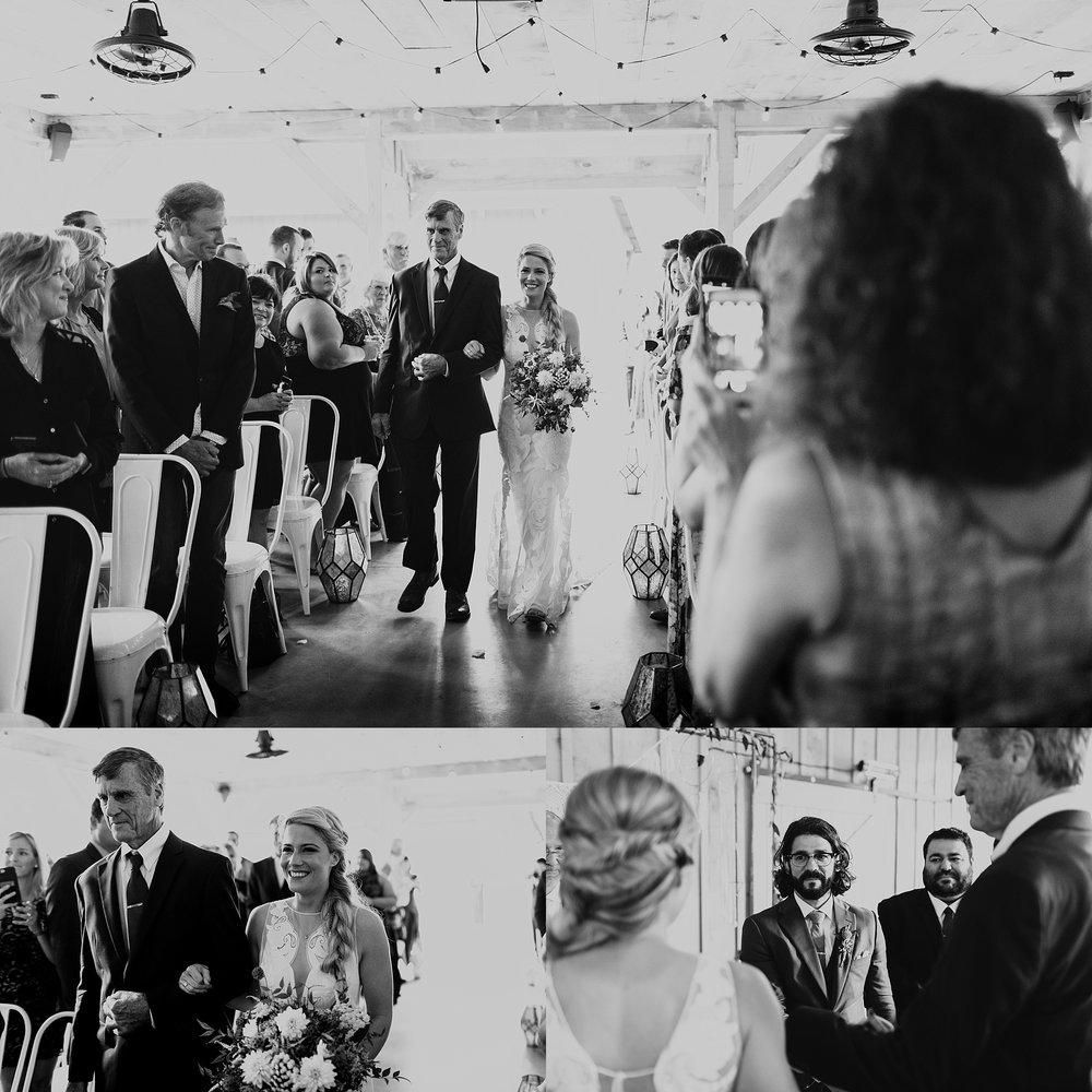 sugarboo_farms_intimate_mountain_wedding059.JPG