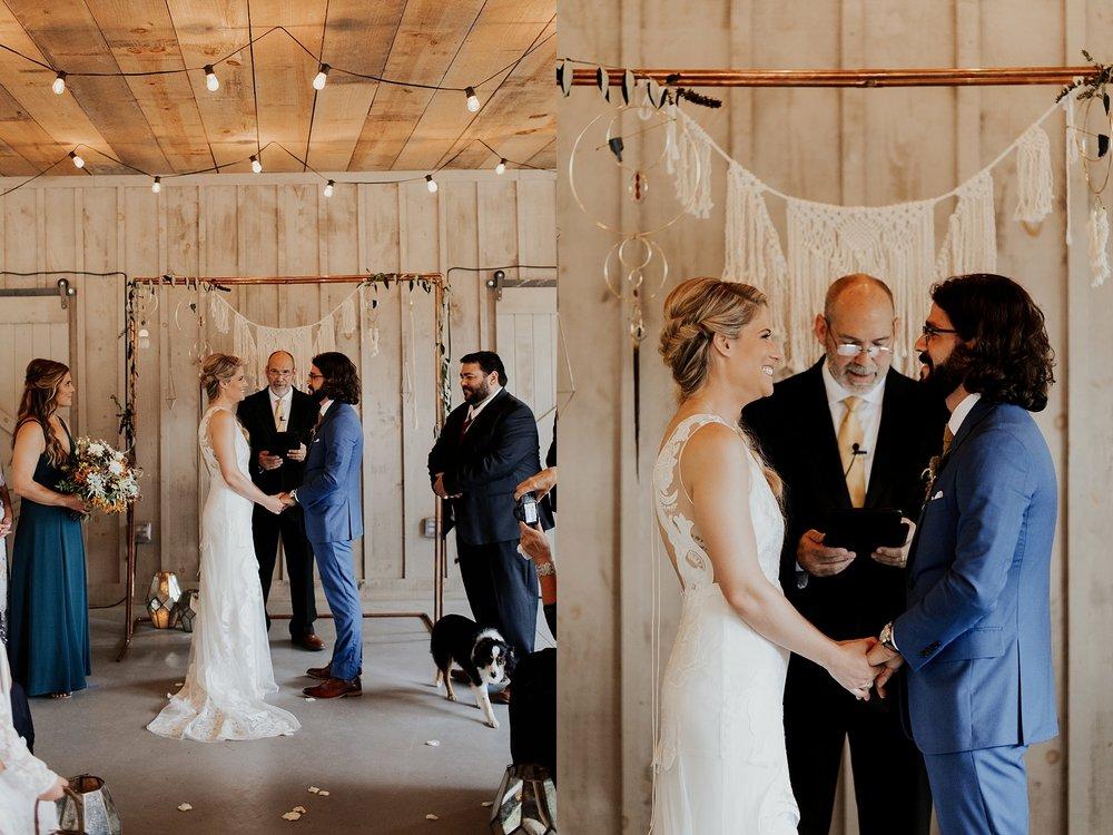 sugarboo_farms_intimate_mountain_wedding060.JPG