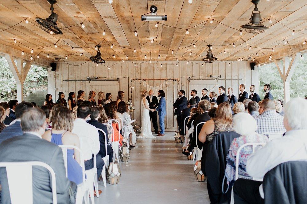 sugarboo_farms_intimate_mountain_wedding061.JPG