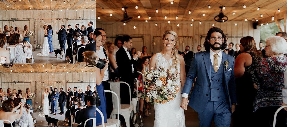 sugarboo_farms_intimate_mountain_wedding068.JPG