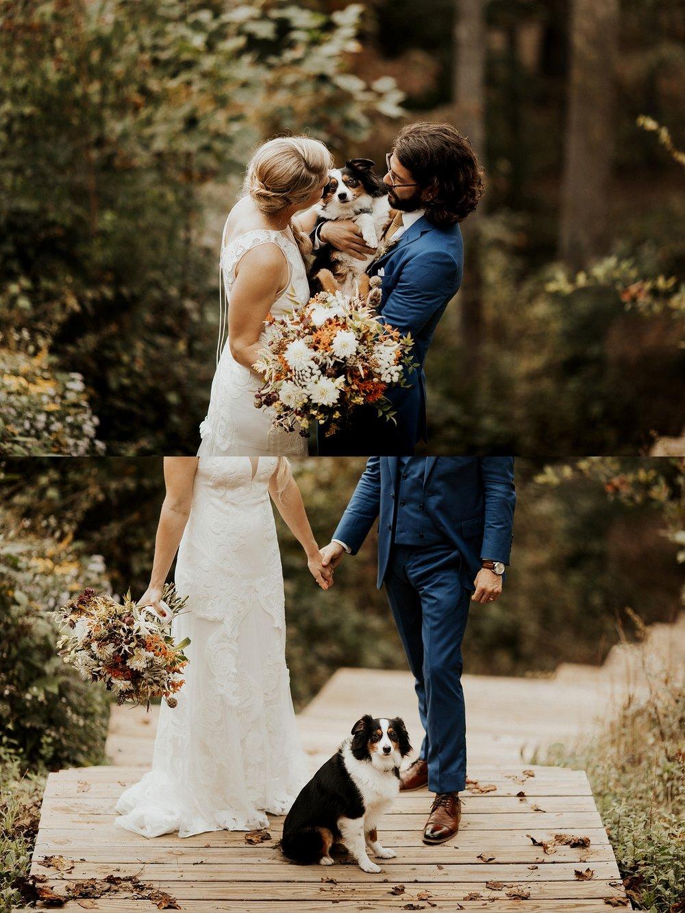 sugarboo_farms_intimate_mountain_wedding070.JPG