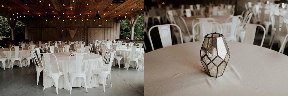 sugarboo_farms_intimate_mountain_wedding072.JPG