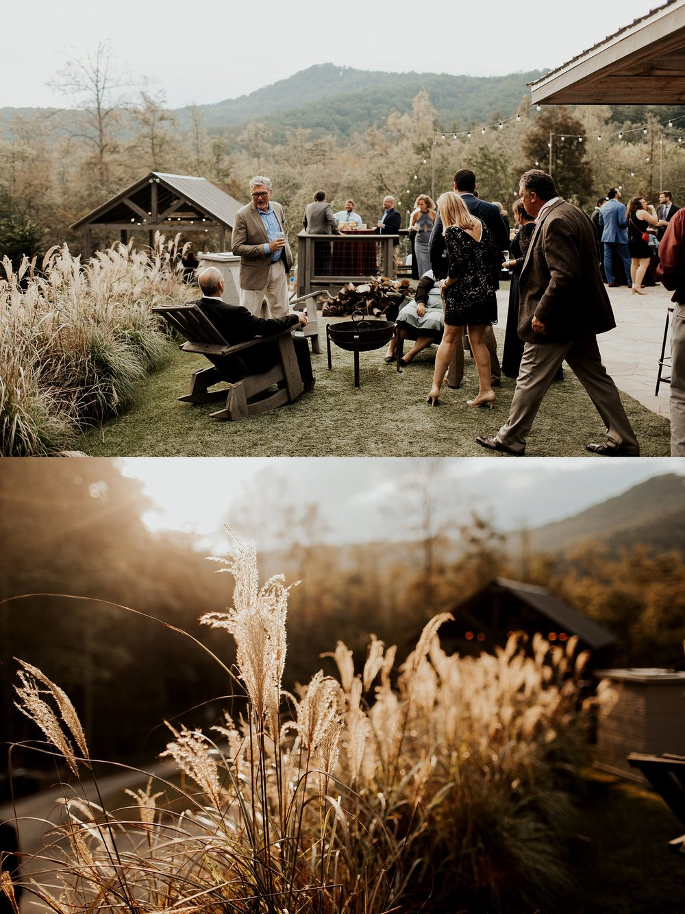 sugarboo_farms_intimate_mountain_wedding071.JPG