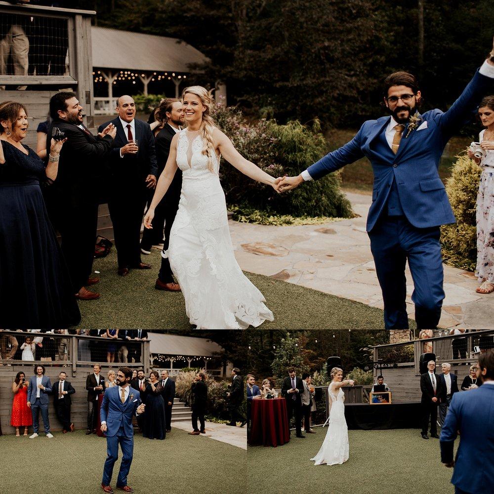 sugarboo_farms_intimate_mountain_wedding074.JPG