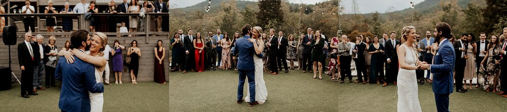 sugarboo_farms_intimate_mountain_wedding075.JPG