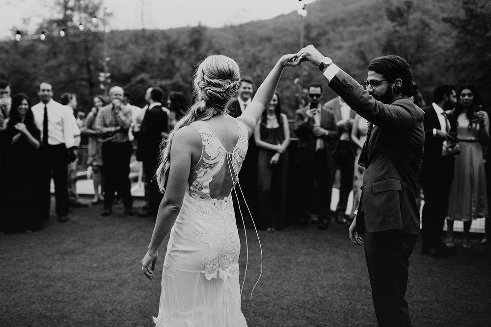 sugarboo_farms_intimate_mountain_wedding076.JPG