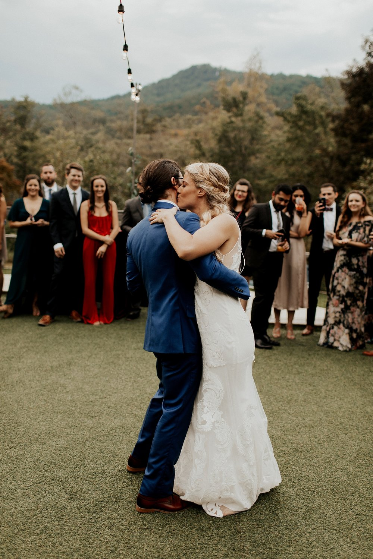 sugarboo_farms_intimate_mountain_wedding077.JPG