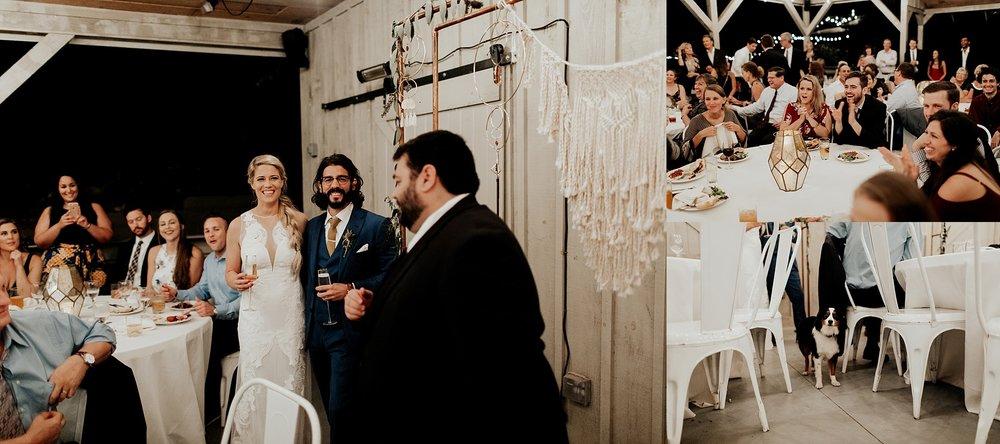sugarboo_farms_intimate_mountain_wedding081.JPG