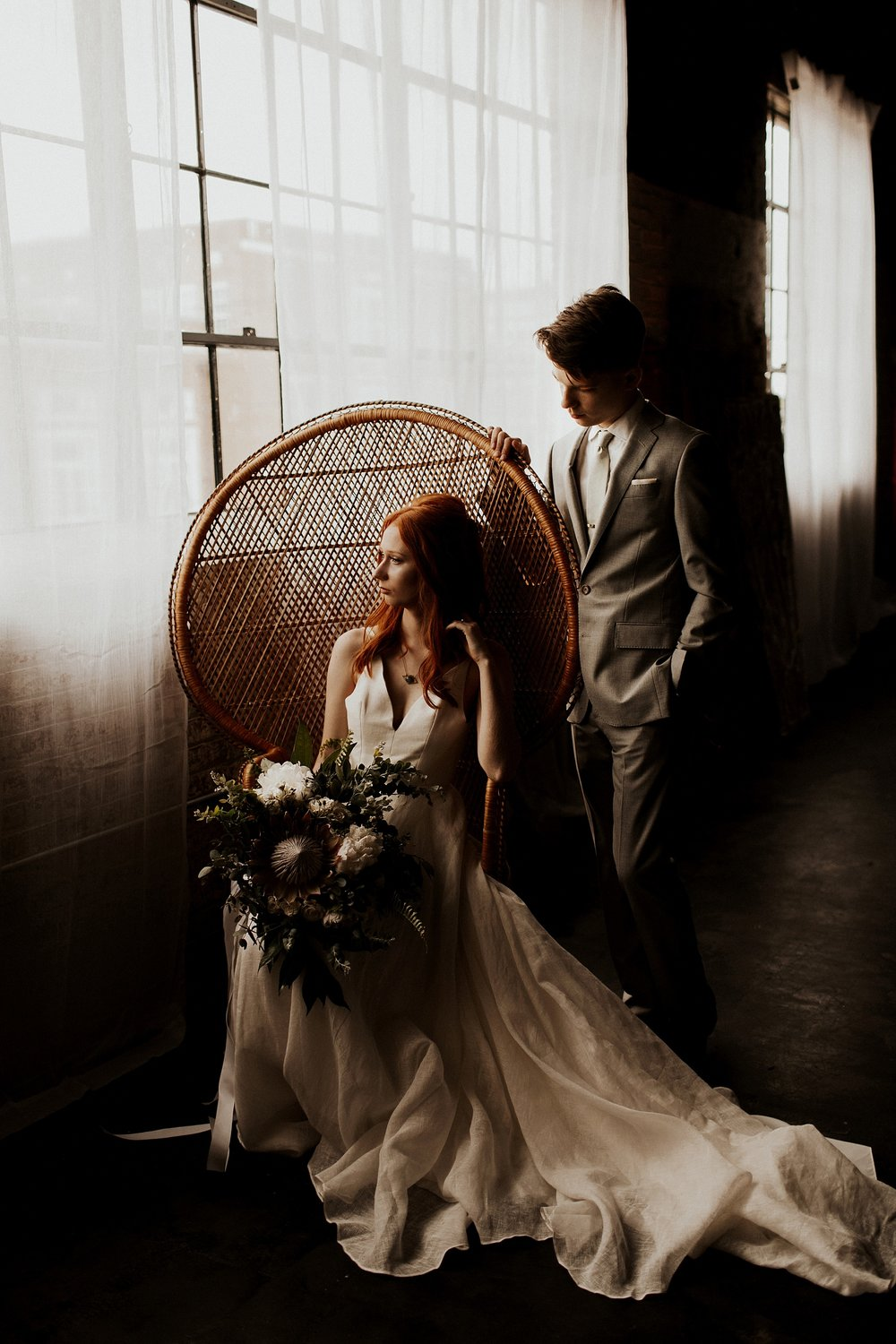 atlanta_georgia_industrial_wedding002.JPG