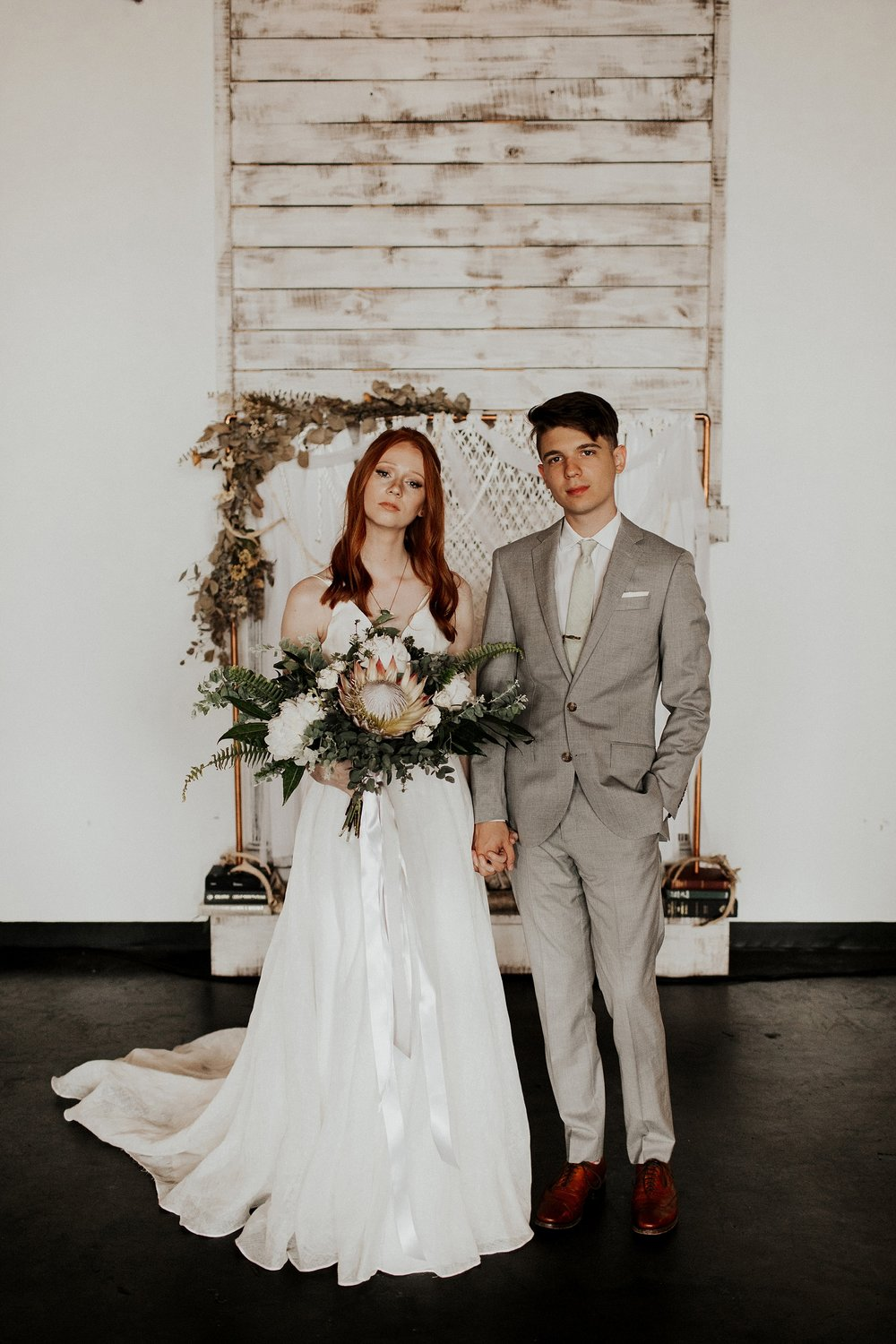 atlanta_georgia_industrial_wedding001.JPG
