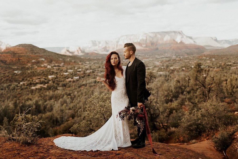 sedona_arizona_elopement002.JPG