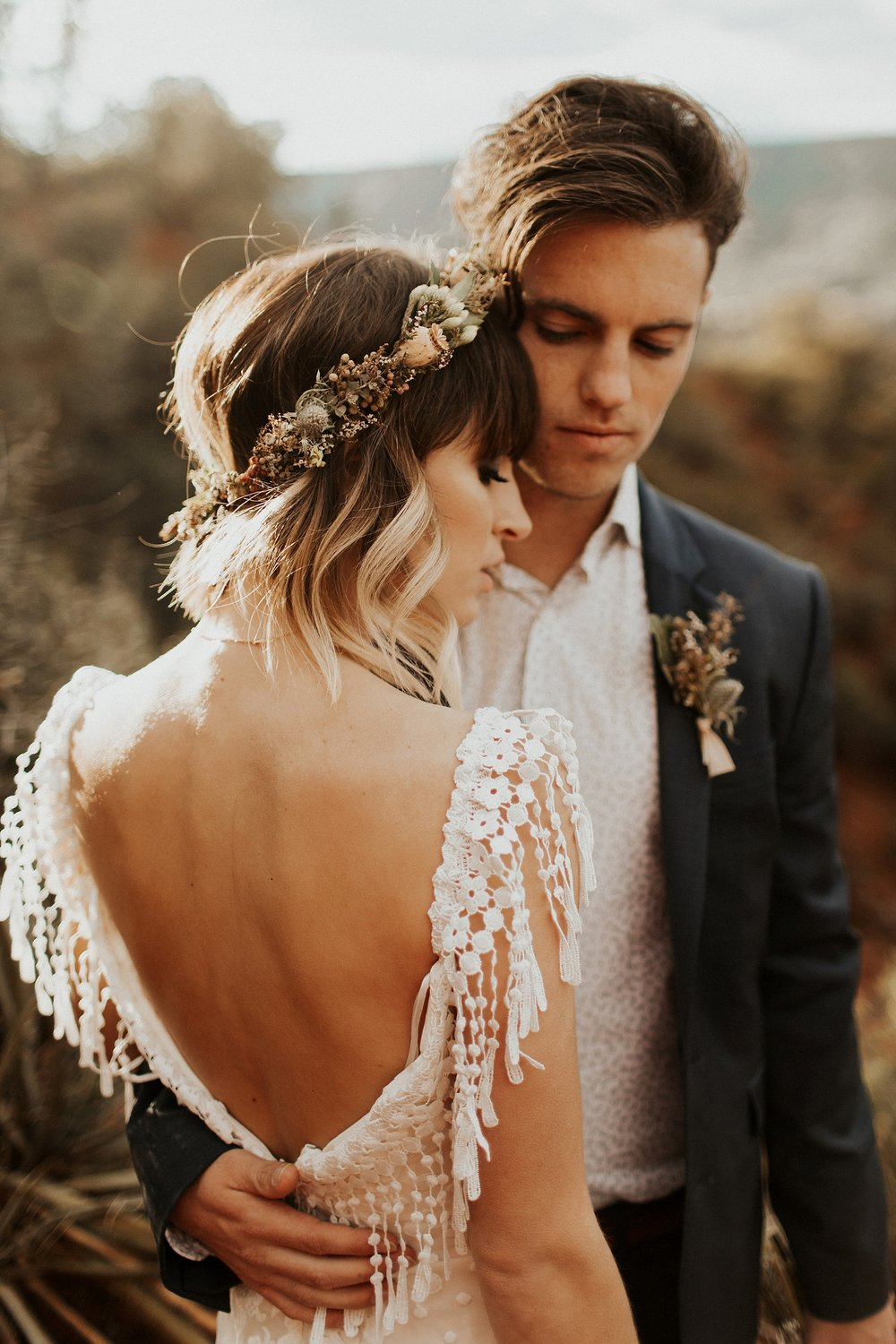 sedona_arizona_elopement003.JPG