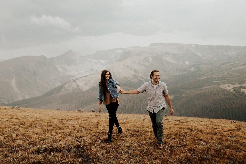 estes_park_mountain_engagement002.JPG