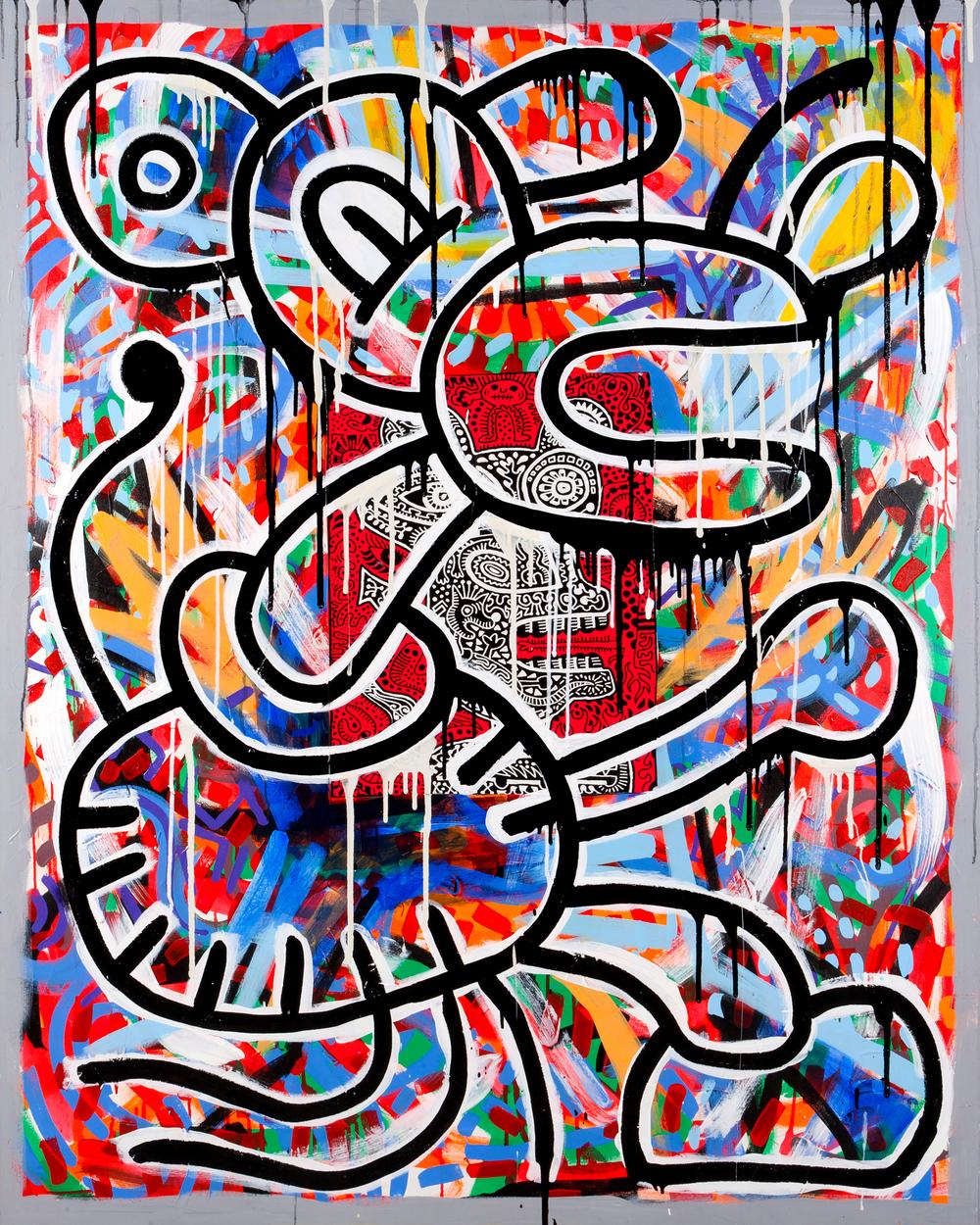 PETRO GRAF (2012)