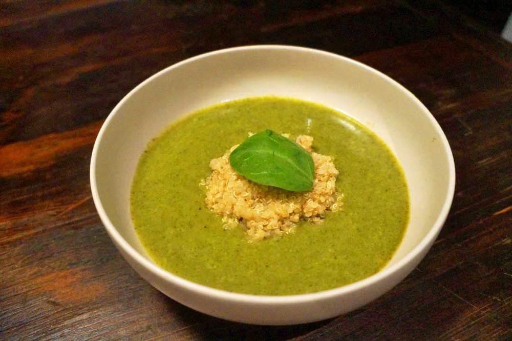 broc soup.jpg