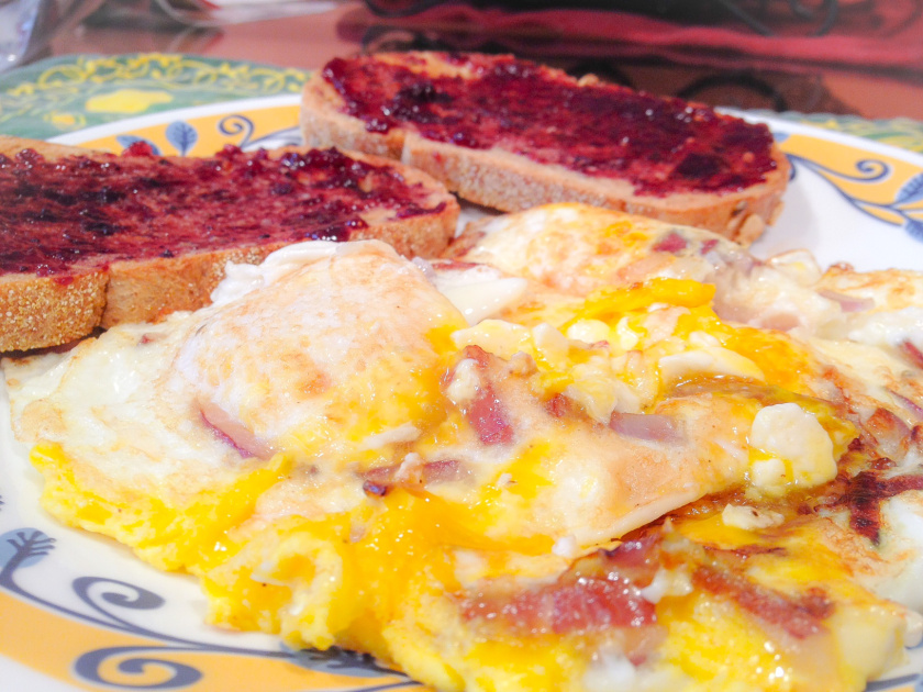 http://www.kitchentofeed.com/recipe/brian-herschaft/a-mucked-up-breakfast
