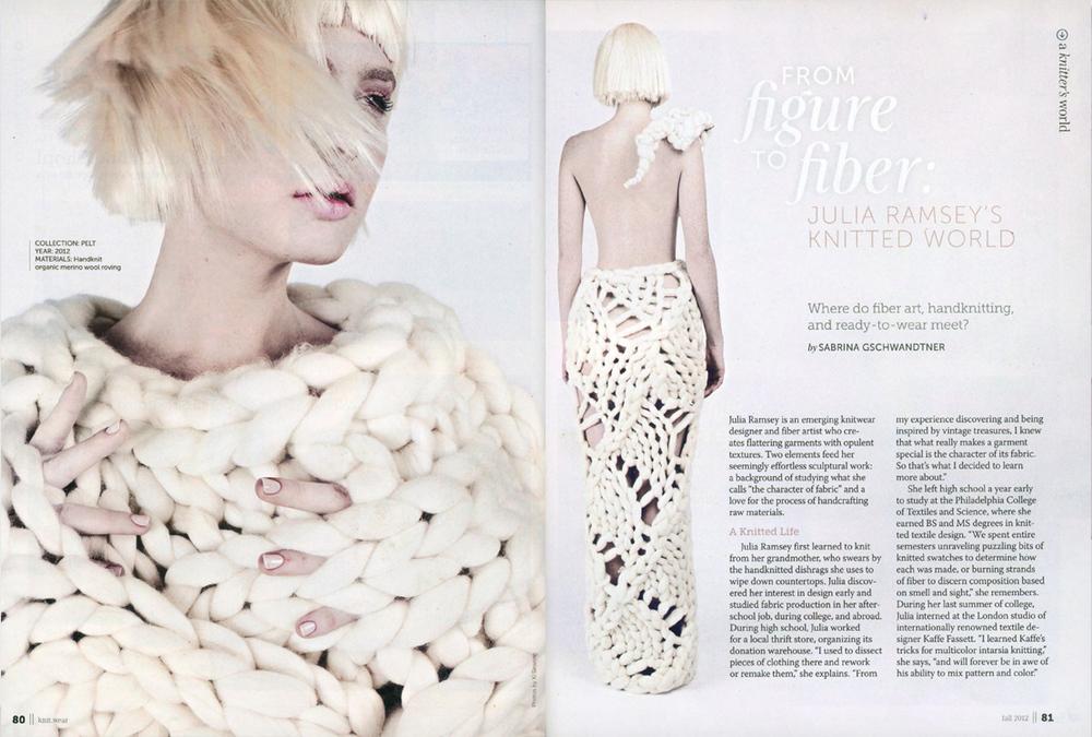 Knit.wearFall2012a.jpg