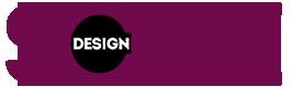 Designscenelogo.png