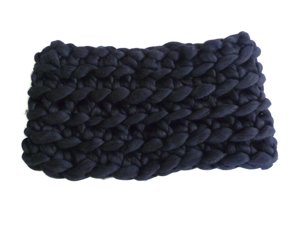 BlackJumboSnood.jpg