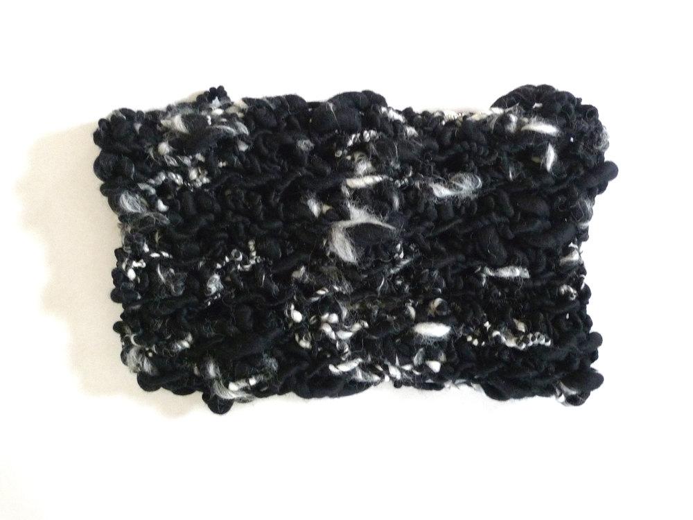 BlackWhiteScarf.jpg