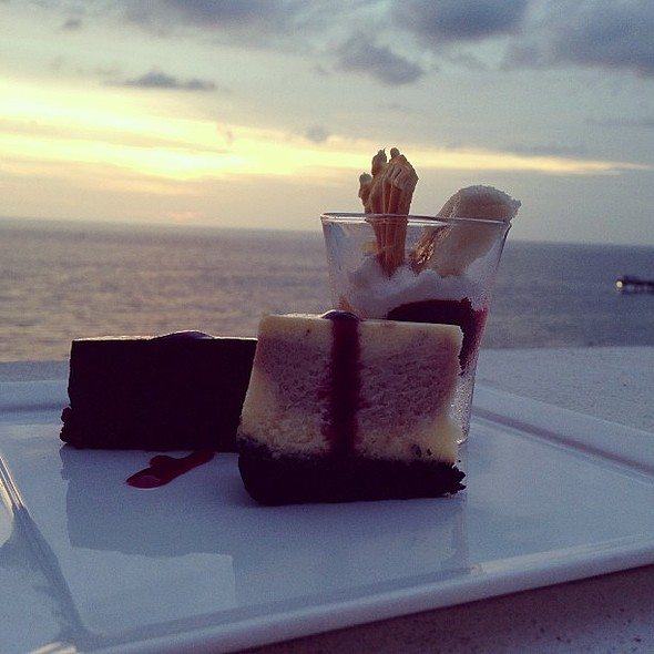 desserttrio.jpeg