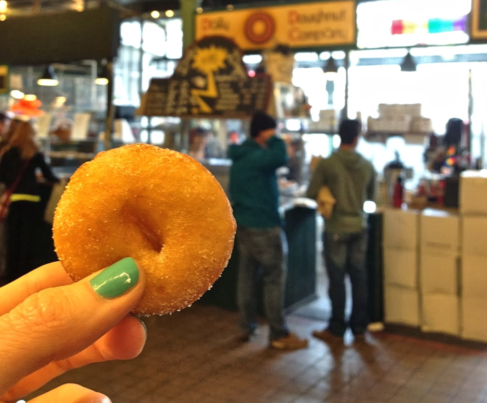 donuts555.jpg