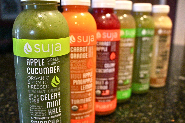 recipe: suja juice cleanse side effects [13]