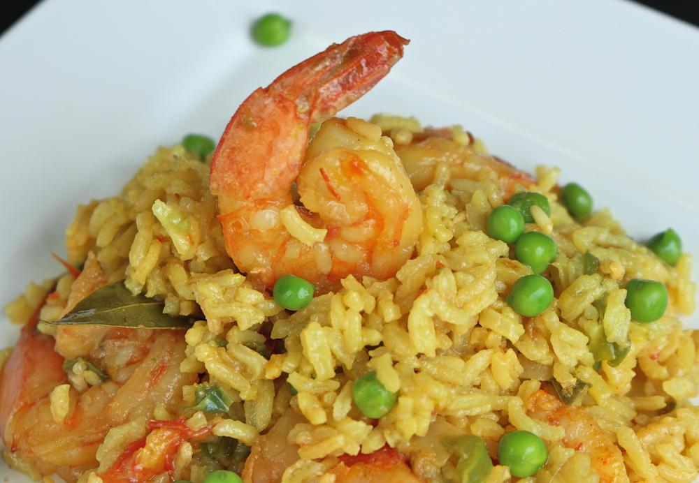 shrimprice.jpg
