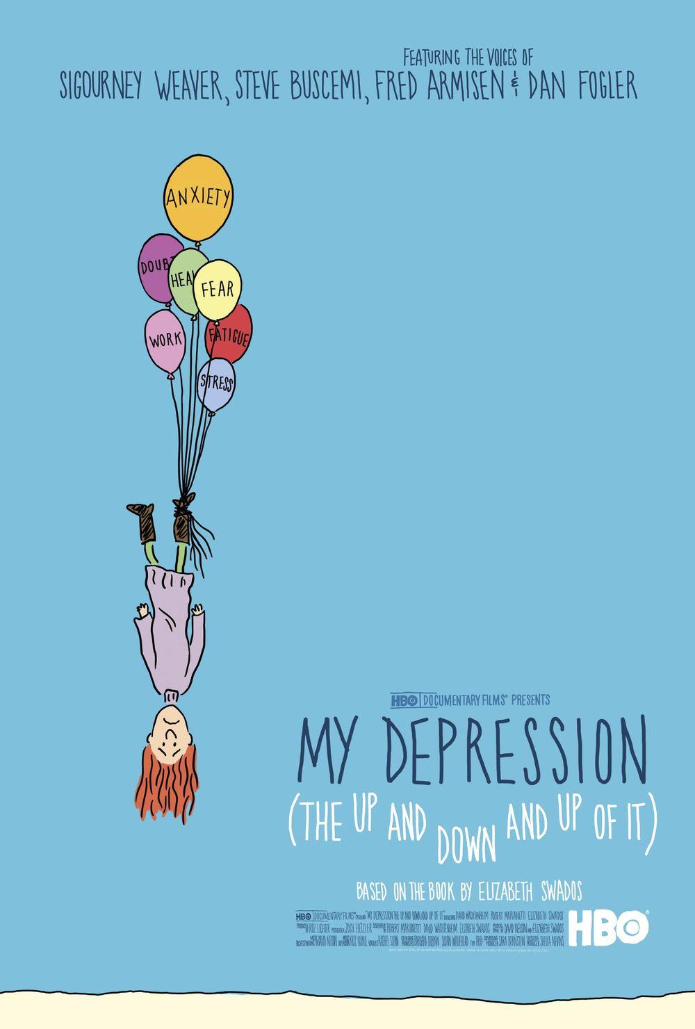 416249 MyDepression Poster v2.jpg