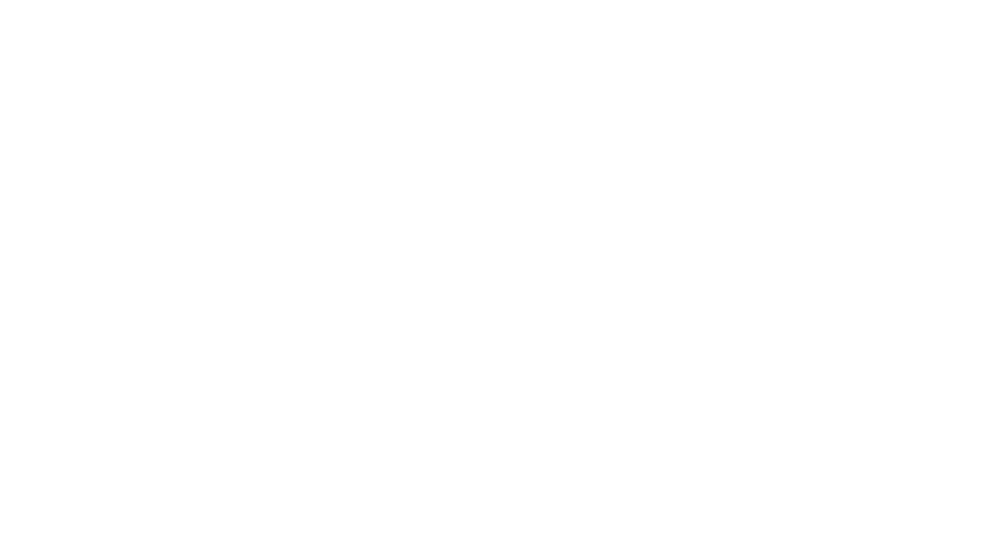 Crypto-Icons-AdobeStock_185445466.png