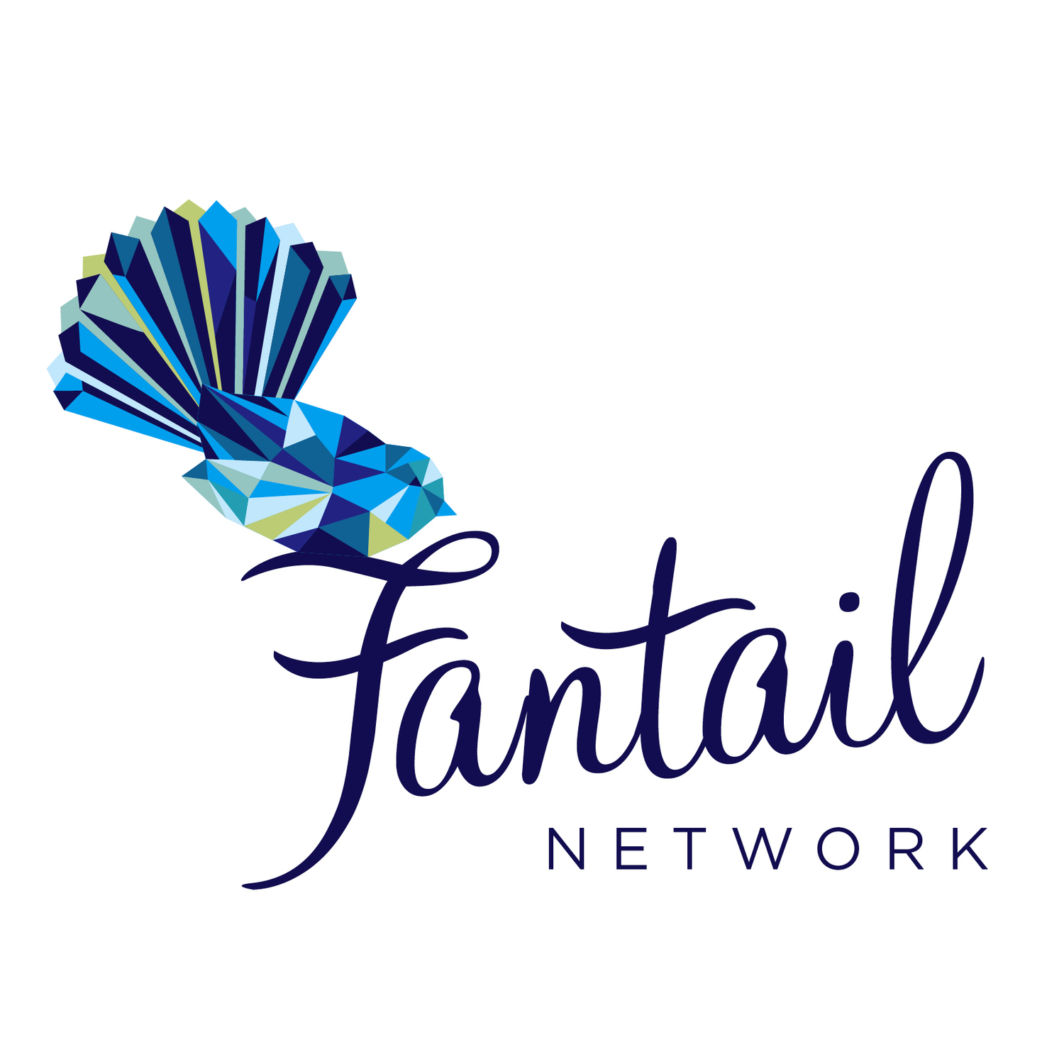 Fantail Network