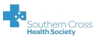 Southern Cross Skyblue Logo For Web_42055 Jan14.jpg