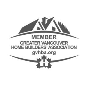 BP_SS_GVHBA_logo.jpg
