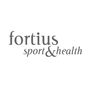 BP_SS_Fortius_logo.jpg