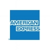 Amex-one-color-300x300.jpg
