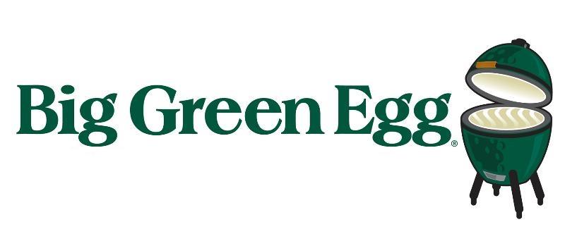 Big Green Egg Smokers