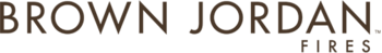 Brown Jordan Products